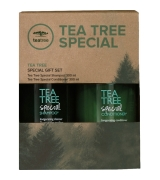 Aktion - Paul Mitchell Tea Tree Special Holiday Gift Set...