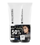 Aktion - Paul Mitchell XTG Fixier-Paste 2 x 100 ml  - Buy...
