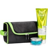 Aktion - Tigi Bed Head Funked up Geschenkset + Gratis...