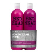 Aktion - Tigi Bed Head Recharge High Octane Shine Tween...