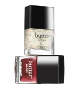 Aktion - butter London Double Take Fire Duo 2x 11 ml