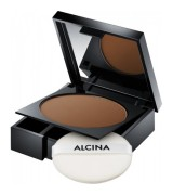 Alcina Matt Contouring Powder