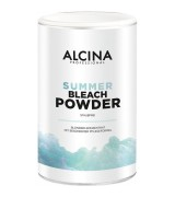 Alcina Summer Bleach Powder Blondierung 500 g