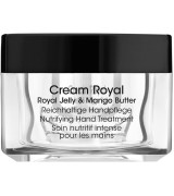 Alessandro Age Complex Cream Royal Kabi 300 ml