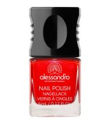 Alessandro Colour Code 4 Nail Polish 29 Berry Red 5 ml