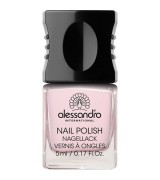 Alessandro Colour Code 4 Nail Polish 79 Little Pricess 5 ml