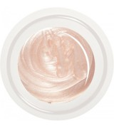 Alessandro Colour Gel 07 Shimmer Shell 5 g