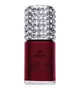 Alessandro Dream Collection Dream Polish 15 ml