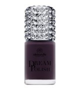 Alessandro Dream Collection Dream Polish Hot Obsession 15 ml