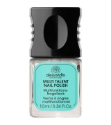 Alessandro Finish & Brilliance Multifunktions Nagellack...