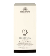 Alessandro Hand!Spa Age Complex Thermasoft...