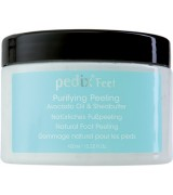 Alessandro Pedix Feet Purifying Peeling 450 ml