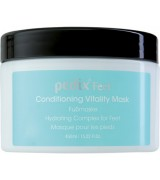 Alessandro Pedix Feet Vitality Mask 450 ml