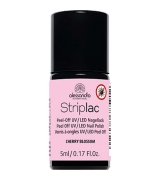 Alessandro Striplac B.Blush Nagellack 5 ml
