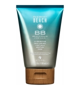 Alterna Bamboo Beach Summer BB Beach Balm 100 ml