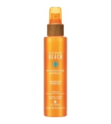 Alterna Bamboo Beach Sunshine Spray 125 ml