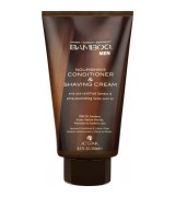 Alterna Bamboo Men Nourishing Conditioner & Shaving Cream...
