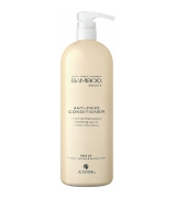 Alterna Bamboo Smooth Anti Frizz Conditioner 1000 ml