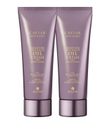 Alterna Caviar Moisture Intense Oil Crème Deep...