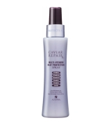 Alterna Caviar RepairX Multi-Vitamin Heat Protection...