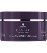 Alterna Caviar Replenishing Moisture Masque 150 ml