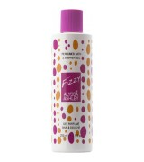 Alysssa Ashley Fizzy Bath & Shower Gel 250 ml