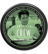 American Crew King Forming Cream 85 g