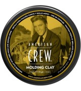 American Crew King Molding Clay 85 g