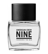 American Crew Nine Fragrance for Men 75 ml