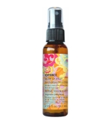 Amika Bombshell Blow Out Spray 59,14 ml