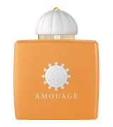 Amouage Beach Hut Woman Eau de Parfum (EdP) 100 ml