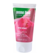 Annemarie Börlind Anne Lind Body Lotion