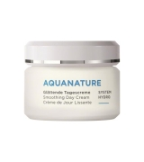 Annemarie Börlind Aquanature Glättende Tagescreme 50 ml