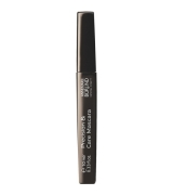 Annemarie Börlind Augen Make-up Precision & Care Mascara...