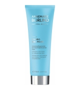 Annemarie Börlind Beauty Masks Hydro Gel Mask 75 ml