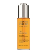 Annemarie Börlind Beauty Specials 3-in-1 Gesichtsöl 30 ml