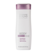Annemarie Börlind Body Lind Duschbalsam 200 ml