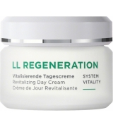 Annemarie Börlind LL Regeneration Tagescreme 50 ml