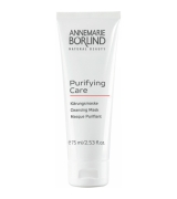 Annemarie Börlind Purifying Care Klärungsmaske 75 ml