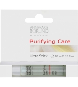 Annemarie Börlind Purifying Care Pickel Cleaner 10 ml