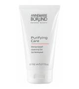 Annemarie Börlind Purifying Care Reinigungsgel 150 ml