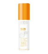 Annemarie Börlind Sun Care Sun Anti-Aging...