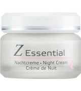 Annemarie Börlind Z Essential Nachtcreme 50 ml