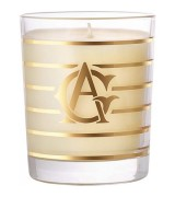 Annick Goutal Paris Home Fragrances Amande Gourmande...