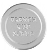 Apot.Care French Kiss Scrub 15 ml