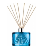 Artdeco Asian Spa Skin Purity Home Fragrance With Sticks...
