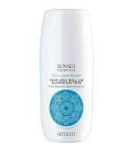 Artdeco Asian Spa Skin Purity Pure Deo Roll On -...