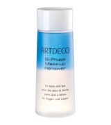 Artdeco Bi-Phase Make-up Remover 125ml 125 ml