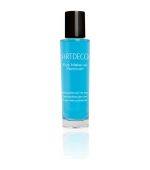 Artdeco Eye Make Up Remover 50 ml