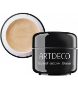 Artdeco Eyeshadow Base 5 ml